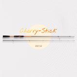 ZECK Cherry-Stick