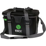 ZECK Tackle Container Pro