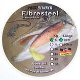 PROFI BLINKER Fibresteel