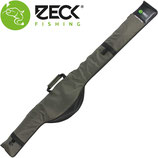 ZECK Single Rod Bag