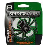 BERKLEY Spiderwire 8-Braid 300m