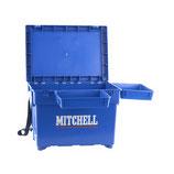 MITCHELL Sitzbox