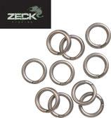ZECK Split Ring