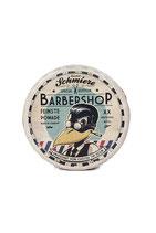 Rumble59 Schmiere Pomade Barbershop mittel 140ml