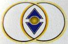 Sacred Merkaba Technik - Energieübertragung