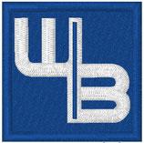 Wizi's Bergwelt - Emblem