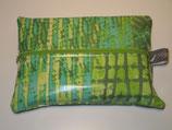 Fresh Bag grün