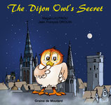 The Dijon's Owl Secret