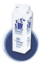 Mäckle Milch