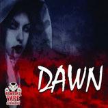 DAWN - Aroma