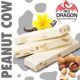 Peanut Cow - Aroma