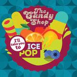 Ice Pop - Aroma