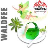 Waldfee  - Aroma