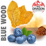 Blue Wood - Aroma