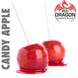 Candy Apple - Aroma