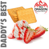 Daddy's Best V2 - Aroma