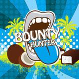 Bounty Hunter - Aroma