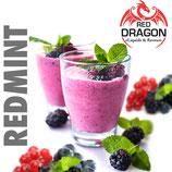Redmint  - Aroma