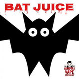 BAT JUICE - Aroma