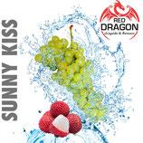 Sunny Kiss - Aroma