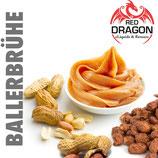 Ballerbrühe - Aroma