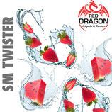 SM Twister - Aroma