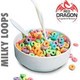 Milky Loops - Aroma