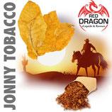 Jonny Tobacco - Aroma