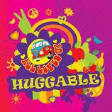 Huggable - Aroma