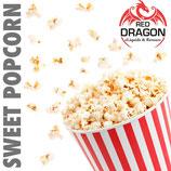 Sweet Popcorn - Aroma