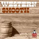 SMOOTH WESTON - Aroma