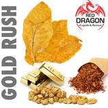 Gold Rush - Aroma