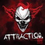 ATTRACTION - Aroma