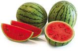 Wassermelone - Aroma