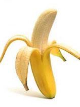Banane - Aroma