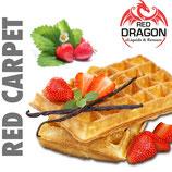 Red Carpet - Aroma