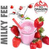 Milky Fee - Aroma