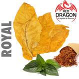 Royal (Tobacco) - Aroma