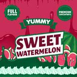 Sweet Watermelon - Aroma