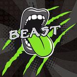 Beast - Aroma