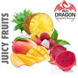 Juicy Fruits - Aroma