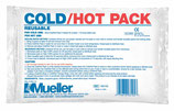 Cold Hot pack reusable  Mueller