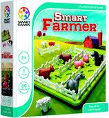 Smart Farmer / Smart Games