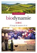 35 Questions sur la biodynamie (3ème édition)