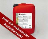 KEIM Reverfix - Grundierung und Verdünnungsmittel für Keim Reversil