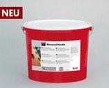 KEIM Stucasol®-Fondo - Silikatische Grundierung für den nachfolgenden Putzauftrag mit KEIM Stucasol