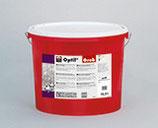 KEIM Optil® Grob - ökologische, intensive und lichtechte Silikatfarbe mit MacroFill-Technologie