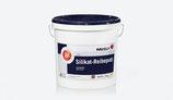 MEGA 504 Reibeputz Silikat wetterbeständig, hohe Diffusionsfähigkeit, leichte Verarbeitung und hydrophob