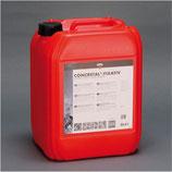 KEIM Concretal®-Fixativ - Verdünnung / Verdünner für KEIM Produkte