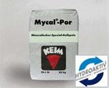 KEIM Mycal®-Por Mineralischer Spezial-Kalkputz für innen online kaufen